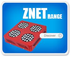 box-znet